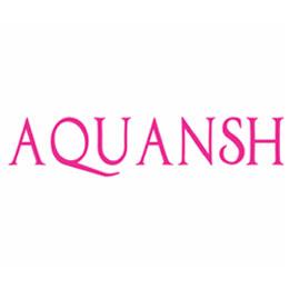 Aquansh