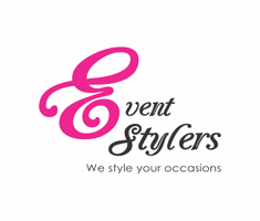 Event-stylers