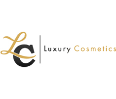 Luxury Cosmetices