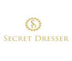 Secret Dresser