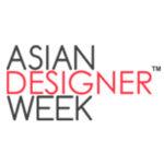 Asian Designer Week 2016
