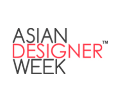 Asian Designer Week 2016