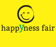 happyness fair