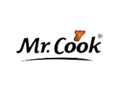 mrcook