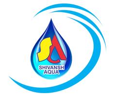 shivansh_aqua
