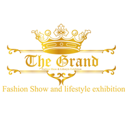 the-grand