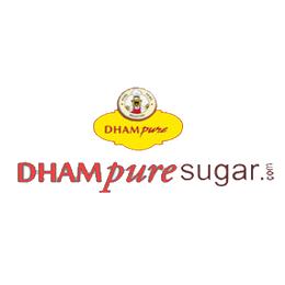 dhampursugar