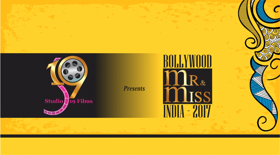 Bollywood Mr&Miss India - 2017