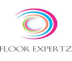 Floor-Expertz