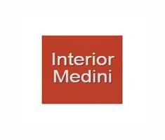 Interior-medini