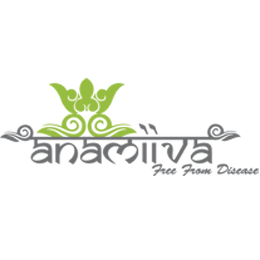 anamiiva