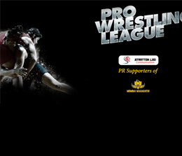 pro_wrestling_league