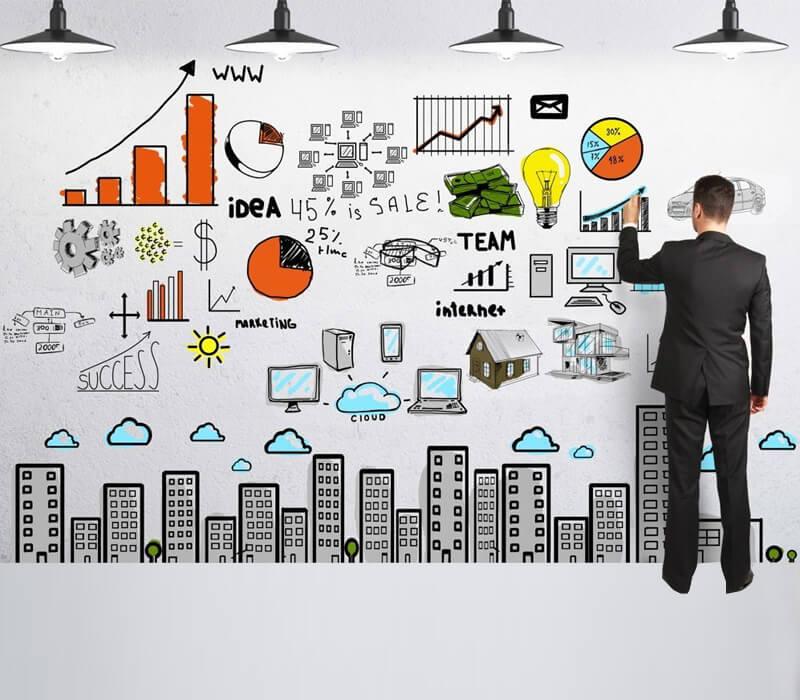 Best Digital Marketing,SEO,SMO Agency in Delhi,India Online